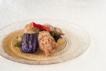 手ぶらで参加できる。表参道のお料理教室「CrossKitchen(クロスキッチン)」で楽しい食のひとときを