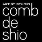 comb de shio(コムデシオ)のロゴ