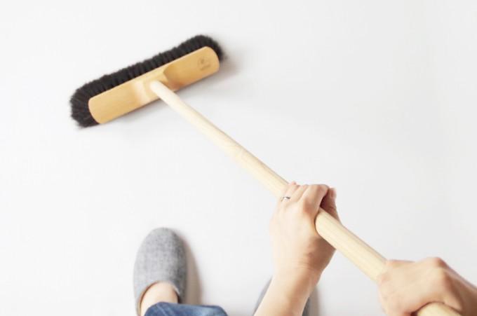 セレクトショップ「KifuL(キフル)」の暮らしに馴染む道具