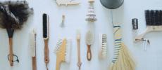 セレクトショップ「KifuL」が揃える、生活をコーディネートする暮らしの道具