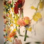 """フラワーショップ「farver」で出逢う。お花の""""彩""""がもたらすひとつの幸せ"""