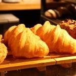 毎日食べたい!代々木八幡の人気ベーカリー「365日」の独創性溢れるパン