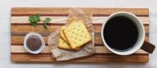 あたたかな食卓を演出する寄木細工の魅力。「IORI」の木製キッチン用品