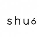shuo'のロゴ