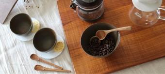 おしゃれで温かみのある食卓を。おすすめの「木製カトラリー」まとめ
