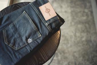 長く、いつまでも大切に愛される一本を。瀬戸内で誕生したジーンズブランド「EVERY DENIM」