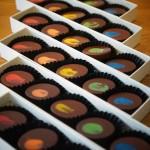 カカオ豆を自ら焙煎。本物の味を届ける清澄白河のチョコレート専門店「Artichoke chocolate」