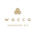 wacca(ワッカ)のロゴ