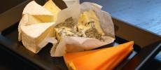作る人も食べる人も幸せになる、北海道産ナチュラルチーズ専門店「チーズのこえ」が清澄白河に登場!