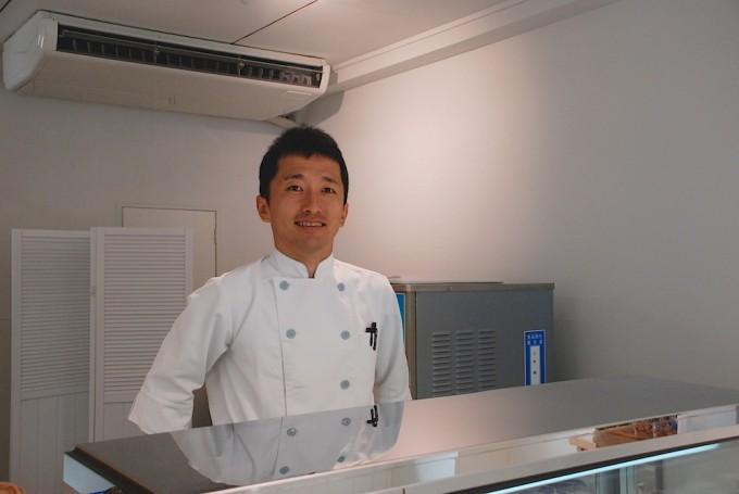 食べれば幸せになる清澄白河に誕生した、北海道産ナチュラルチーズ専門店「チーズのこえ」