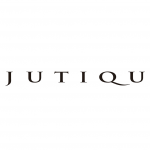 JUTIQU(ジュティク)のロゴ