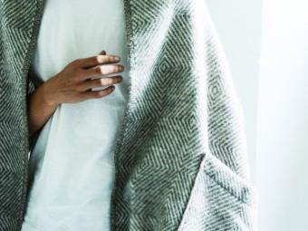 暮らしに心地よく寄り添う北欧のテキスタイルメーカー「ラプアンカンクリ」