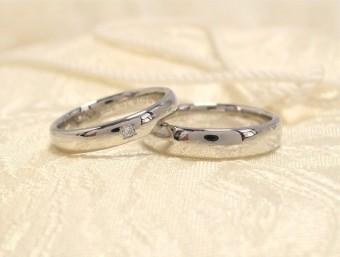 自分で本格リングがつくれる!茨城県の「手作り指輪工房マーノ」