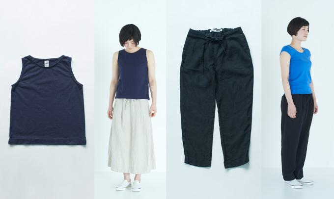 「KINOTTO(キノット)」の洋服
