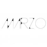 MARZO(マルソ)のロゴ