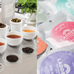 自宅で味わう、最高級の味。選び抜かれた茶葉が香る「LADDERS TEA COMPANY」の紅茶