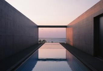 旅行に行くならぜひ泊まっておきたいホテルや温泉宿。旅の気分を盛り上げる『おすすめの宿』