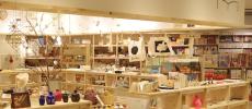 本の物語だけでなく、雑貨の物語も大切に。新たなコンセプトを持った札幌の「ヒシガタ文庫」