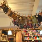 世界中の毛糸と出会えるお店。浅草橋の毛糸専門店「Keito」の魅力!