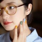 京都発の貝殻で作った和ネイル!爪に優しい「胡粉ネイル」で指先まできれい