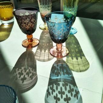 ガラスの魅力に浸ろう!芸術の町、茨城県笠間にあるガラスギャラリー「Glass Gallery SUMITO」