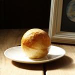銀河に浮かぶ地球みたい。星や宇宙をモチーフにした「Star-bread Bakery」