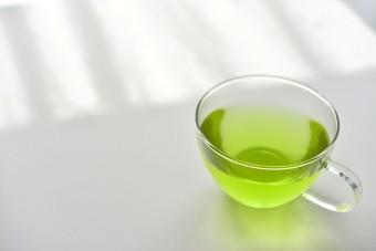 お茶でほっこり癒しの時間を。新年は縁起のよい「大福茶」で迎えよう