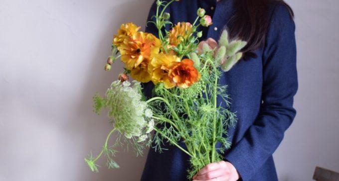 『植物と花器』で潤いのある生活を。素敵なグリーンアイテムを扱うショップとブランド