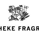 APOTHEKE FRAGRANCEロゴ