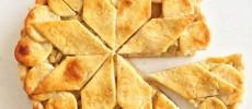 バターを使わずに菜種油や太白ごま油で作る「練パイ生地」の基本レシピ