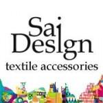Sai Design(サイデザイン)のロゴ