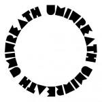 UMIWREATH(ウミリース)のロゴ