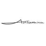 Antamina(アンタミナ)のロゴ