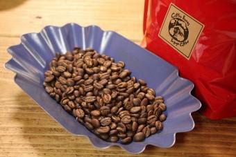 香り高い本格コーヒーをお取り寄せ。通販できる、おすすめのコーヒー豆<3選>
