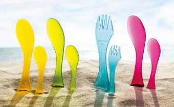 お気に入りの『カトラリー』で、日常に小さな喜びを。おしゃれで使いやすいスプーンやフォーク
