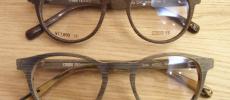 兵庫県のアイウェアショップ「toivoa」で、ライフスタイルや趣味に合わせた眼鏡づくりを