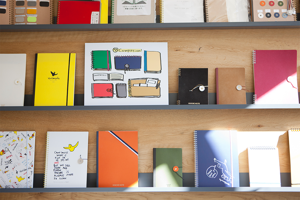 今年はどれにしよう?あなたのパートナーになる、おすすめの『手帳とノート』