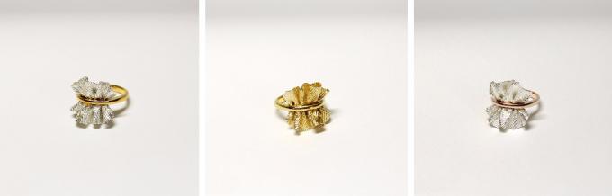 ring(pinch)