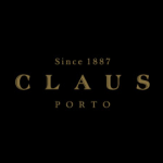 CLAUS PORTのロゴ