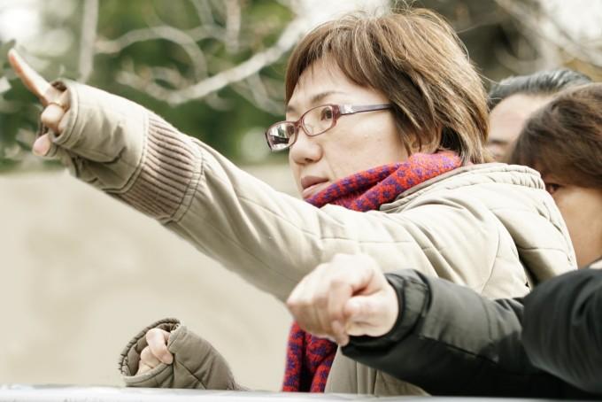 『かもめ食堂』でおなじみ萩上直子監督の最新作!『彼らが本気で編むときは、』