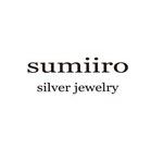 「sumiiro(すみいろ)」ロゴ