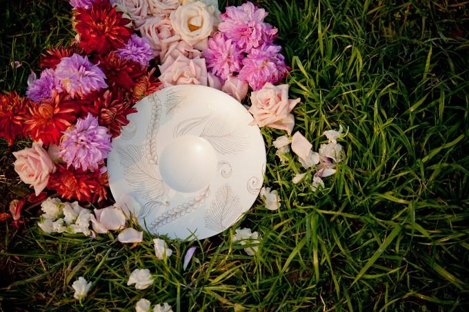 モノガタリのある器。職人の手仕事が花咲く「SIONE(シオネ)」で極上の食卓を
