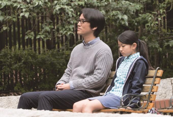 萩上直子監督の最新作!『彼らが本気で編むときは、』