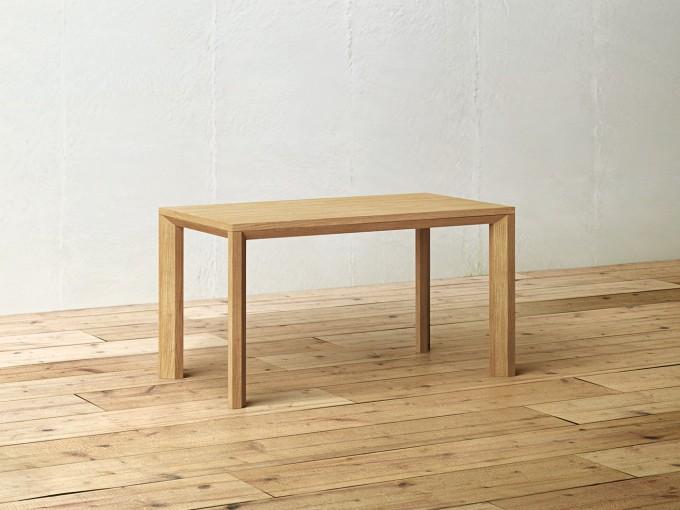 スピーカーが内蔵されたおしゃれなテーブル「SOUND TABLE」