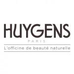 「HUYGENS TOKYO(ホイヘンス トーキョー)」ロゴ