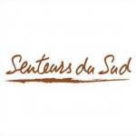 Senteurs du sud(サンタ―・デュ・シュッド)のロゴ