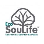 EcoSouLife(エコソウライフ)のロゴ