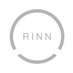 RINN(リン)のロゴ