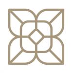 「cohana(こはな)」ロゴ