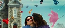 「グザヴィエ・ドラン特集」映画『わたしはロランス』のメインビジュアル